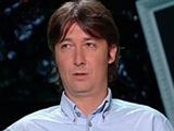 Павел ШКАПЕНКО: «Металлист» сейчас на голову сильнее «Динамо» и «Шахтера»