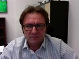 Вячеслав Заховайло: «Шевченко дал Луческу мастер-класс по организации игры»