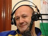 Игорь Кутепов: «Динамо» постепенно нащупывают свою игру»
