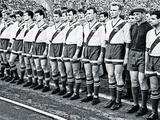 # ЦейДень 17.10.1961 - Київське «Динамо» стало чемпіоном СРСР.