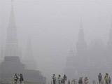 Чемпионат России может вынужденно уйти из Москвы в Ярославль и Тулу