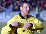 Игорь Егоров: «По правилам Роберто Карлосу нужно было показать желтую карточку»