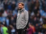 Юрген Клопп: «Мы забили пять мячей, пропустили один — цифры говорят сами за себя»