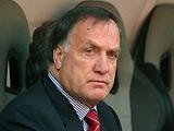 Дик Адвокат: «Все свои домашние матчи Андорра должна проводить в Барселоне»