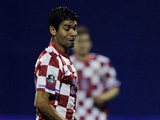 Эдуардо: «Решение играть за Хорватию — одно из лучших в моей жизни»