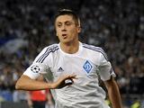 Евгений Хачериди: «Никаких конкретных предложений от других клубов у меня нет»