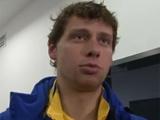 Александр Рыбка: «В целом, думаю, все довольны»