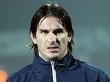 Велизар Димитров: «Динамо» и «Шахтер» — команды совершенно разного уровня»