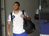 Юнес Беланда вызван в лагерь сборной Марокко