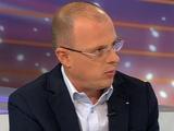Виктор Вацко: «Чемпионат U-21 нам не нужен»