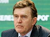Николай Наумов: «Алиев в команде ведет себя хорошо. Но звезда есть звезда...»
