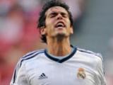 «Милан» еще надеется успеть взять в аренду Кака