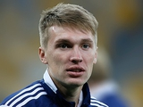 Сергей Сидорчук: «Колено еще полностью не сгибается, но хожу уже нормально»