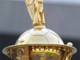 Финал Кубка Украины пройдет при полупустых трибунах