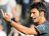 Ни УЕФА, ни ФИФА Бузакку наказывать не будут