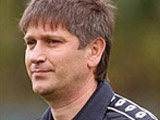 Сергей КОВАЛЕЦ: «Начинаю принимать предложения»