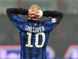 Летом Снайдер может оказаться в «Милане»