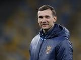 Испанский журналист Гильем Балаге: «Для того чтобы стать тренером, Шевченко должен проявлять гибкость и способность меняться»