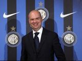 «Интер» объявил о переходе пяти футболистов