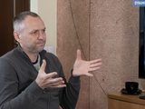 «Шахтер» — «Динамо» — 0:1. «Разбор полетов» с Александром Головко (ВИДЕО)