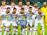 Луческу назвал состав Турции на матчи со Швецией и Украиной
