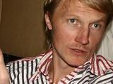 Андрей Гусин: «Металлург» при Гордееве будет демонстрировать атакующий футбол»