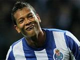 «Интер», «Рома» и «Реал» ведут борьбу за Гуарина