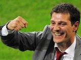 Неустойка по контракту Билича составляет 7 миллионов евро