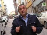 Турецкий аналитик: «Этим летом Луческу вернется в Турцию»