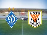 Официально: «Шаньдун Лунэн» запретил транслировать матч с «Динамо»