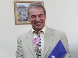 Геннадий ЛИСЕНЧУК: «Сегодня молодой тренер — это вопрос доверия и настойчивости»