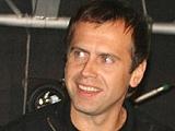 Василий КАРДАШ: «Думаю, Газзаев хочет остаться здесь надолго»