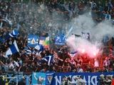 Руководство «Левски» ушло в отставку из-за конфликта с фанатами