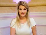 Татьяна АЛИЕВА: «В последние три года Саша не только не просыхает, но и нюхает кокаин»