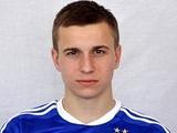 Сергей МЯКУШКО: «Я всего лишь стараюсь выполнять то, что от меня требует тренер»