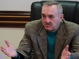 Виктор ЧАНОВ: «Уверен, что пять-шесть украинских клубов к Объединенному чемпионату готовы»