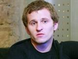 Александр Алиев: «Ольга Юрьевна почему-то все время пыталась лепить из меня образ врага»