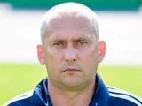 Сергей КОРМИЛЬЦЕВ: «Кому ещё тренировать «Динамо», если не Реброву?»