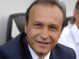 Главный тренер «Пармы» отправлен в отставку
