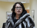 Ольга Смородская: «К идее проведения чемпионата СНГ отношусь отрицательно»
