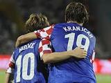 Лука Модрич: «Жаль, что Нико покидает «Тоттенхэм», но я рад за него»