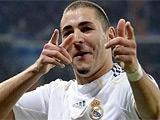 «Арсенал» заплатит за Бензема 30 млн евро?