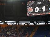 Почему «Динамо» победило «Шахтер»: открываем истинные причины успеха киевлян