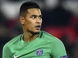 Французский футболист стал чемпионом мира ни разу не сыграв за сборную