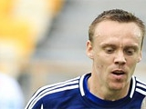 Сергей Валяев: «Вопрос с моим переходом в «Арсенал» решился очень быстро»