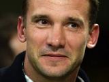 Андрей Шевченко: «Я всегда буду помнить чудесные годы, проведенные в «Милане»