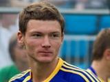 Александр МАТВЕЕВ: «Задача у нас одна — выиграть Евро-2011»