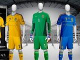 Попасть в сборную Украины «по блату» стало невозможно