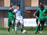 «Бавария», «РБ Лейпциг» и «Штутгарт» приглашают юниора «Динамо»