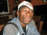 Сборная Буркина-Фасо теряет уже второго игрока из-за проблем с паспортом